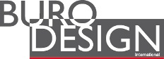 Buro Design International Logo